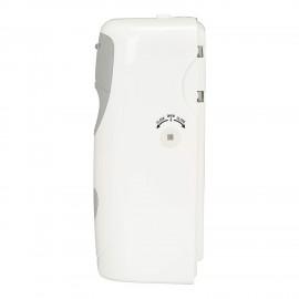 خوشبوکننده اتوماتیک GXT 104 با اسپری