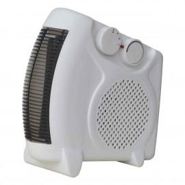 بخاری فن دار CYBER 8887