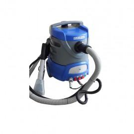 بخار شوی Cleanvac 90C
