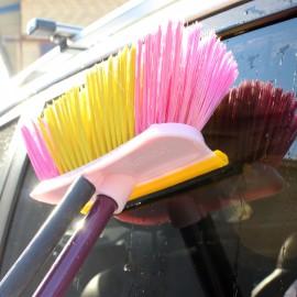 جارو کارواشی دو کاره Big Wash