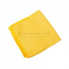 دستمال میکرو خشک کن ظروف MAHSUN