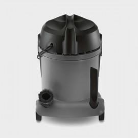 جاروبرقی صنعتی کوچک Karcher T14/1