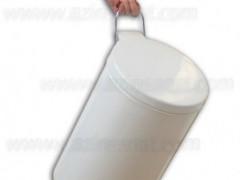 سطل پدالدار A40