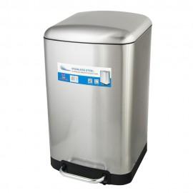 سطل زباله 30 لیتری پدالدار MA-30