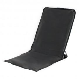 صندلی راحت نشین AzinSanat 30