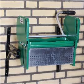 تی شوی دیواری مدل 2600