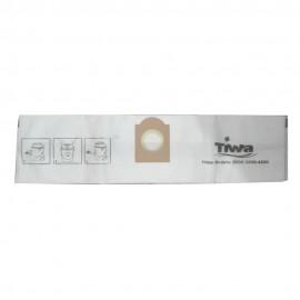 پاکت یکبار مصرف 3 عددی جاروبرقی TiWa مدل 110