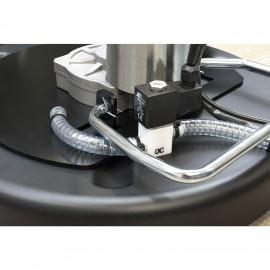 دستگاه کف شور LAVOR EV 50E برقی