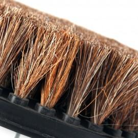 آذین براش A1 (موی طبیعی)