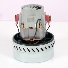موتور جاروبرقی صنعتی  طرح AMITEC