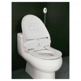 دستگاه رول اتوماتیک توالت فرنگی Navisani درب دار