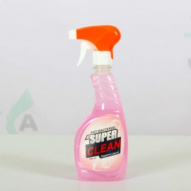 اسپری تمیز کننده چندکاره  Super Clean