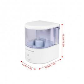 صابون ریز اتوماتیک VTR 011 - 800cc