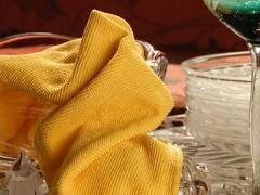 دستمال میکرو فایبر