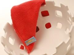 دستمال نظافتی مهسان