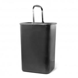 سطل زباله اتوماتیک 38 لیتری 38LMP