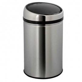 سطل هوشمند 30 لیتری مدل 30LPQ