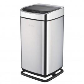 سطل زباله هوشمند 12 لیتری Renna 12LS-S
