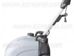 اسکرابر کوچک (اداری)  Boltech A201