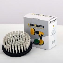 آذین براش مدل AzinBrush A2 (نرم)