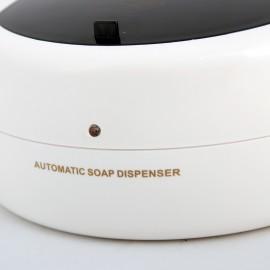 صابون ریز اتوماتیک AT-130
