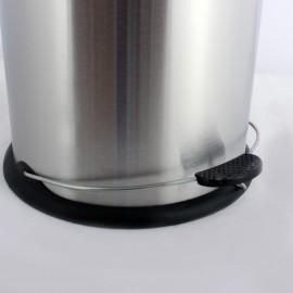 سطل زباله 30 لیتری Pan301