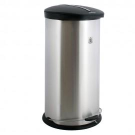 سطل زباله پدالدار 30 لیتری Pan301