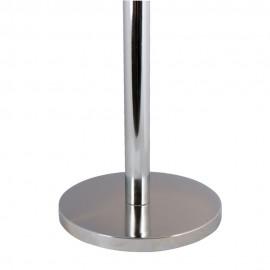 پایه استیل مخصوص دستگاه ضد عفونی PA-150