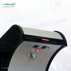 دستگاه محلول پاش ضد عفونی کننده PA-150