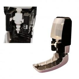 فوم ساز اتوماتیک آلمانی Metzeger 5050
