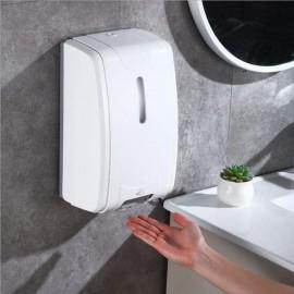مایع ریز هوشمند ITAX X5539