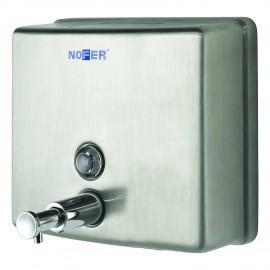 صابون ریز استیل Nofer 03004-S