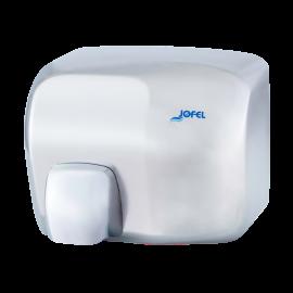دست خشک کن Jofel 92500