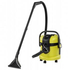 دستگاه فرش شوی KARCHER SE4001