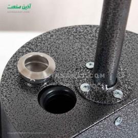 دستگاه ضد عفونی کننده پدالی 200M حجم 2 لیتر