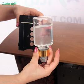 دستگاه واکس کوچک AG210 - Remax