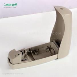 دستگاه خوشبو کننده اتوماتیک هوا مدلpower