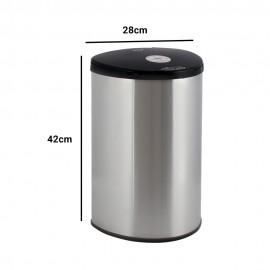 سطل اتوماتیک 12LNP حجم 12 لیتر