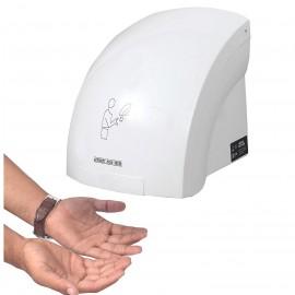 دست خشک کن برقی 1800وات خانگی (بدنه پلی اتیلن)