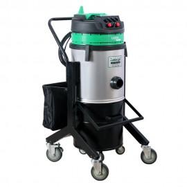 جاروبرقی آب و خاک Green Master H803A