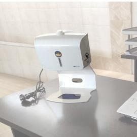 پایه رومیزی دستگاه ضد عفونی AzinSanat 350