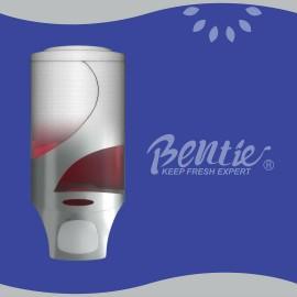 جا مایع پمپی Bentie(کروم)