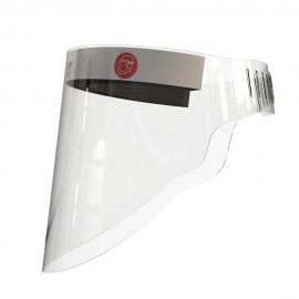شیلد محافظ صورت تایپ A