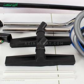 مبل شوی صنعتی AN-82