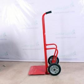 چرخ حمل کالا M80