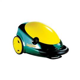 کارواش ایتالیایی Pumpak TQ20