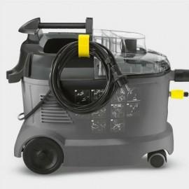 دستگاه مبل شوی صنعتی Karcher Puzzi 8
