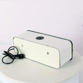 دستگاه ضدعفونی کننده اتوماتیک دیواری X-10