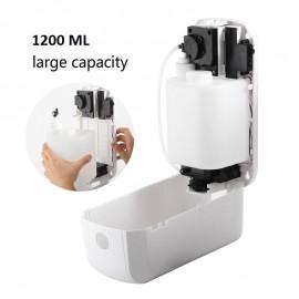 صابون ریز هوشمند AZIN 8829