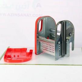 آبگیر یدکی تی شوی مدل 2501